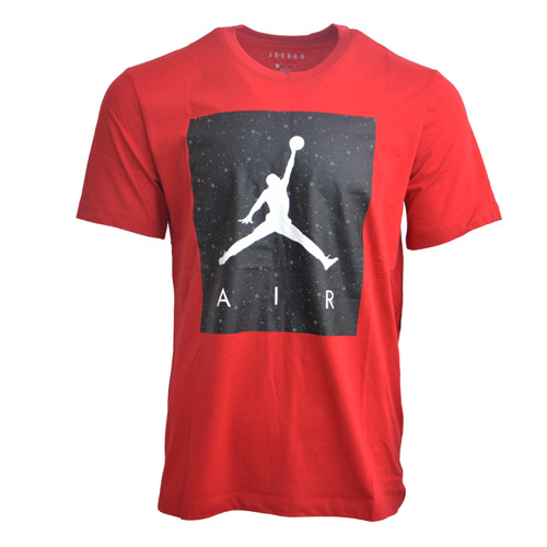Air Jordan Poolside T-Shirt - CD0542-687