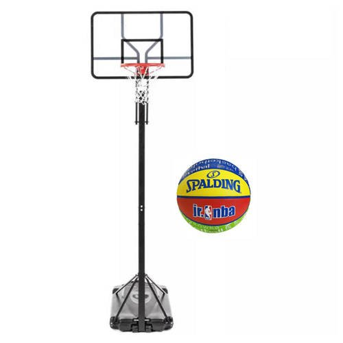 Basketball set Basket 305