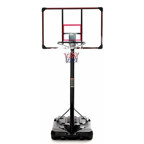 Basketball set DELUX 305 cm