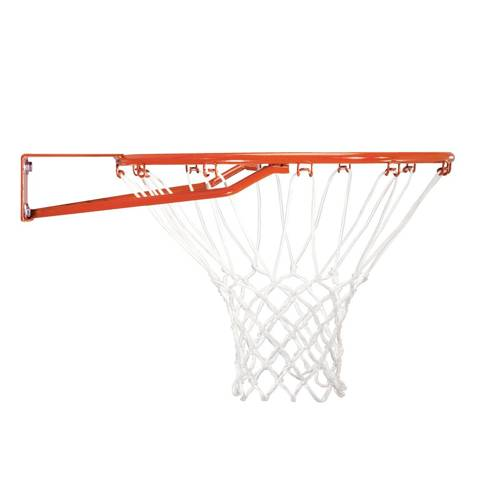 Basketball set Lifetime 44 Detroit 90632