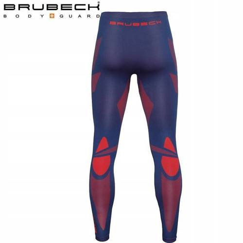 Brubeck Webster Function unisex Tight - LE10800