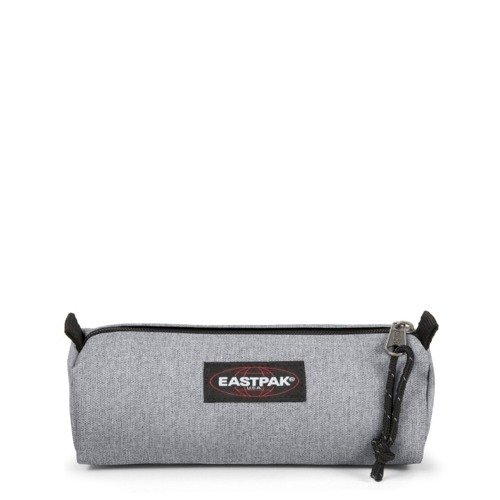 Eastpak Benchmark Sunday Grey - EK372363