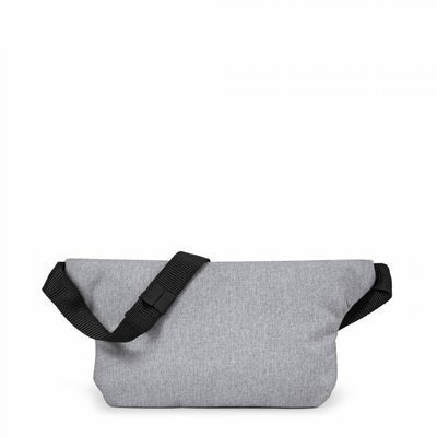 Eastpak Sunday Grey Waistpack Sachet Kidney - EK773-363