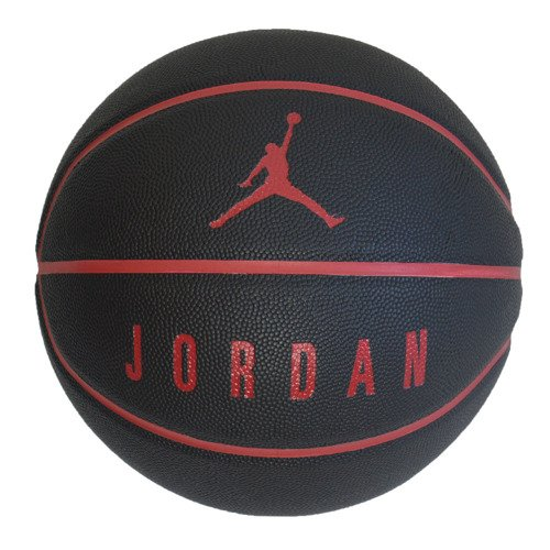 Jordan Ultimate 8P Basketball - Jki1205307
