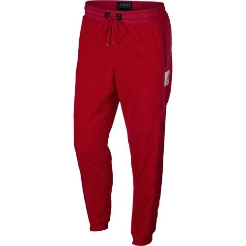 Jordan Wings Of Flight Fleece Pant Training Pants AH6257-687