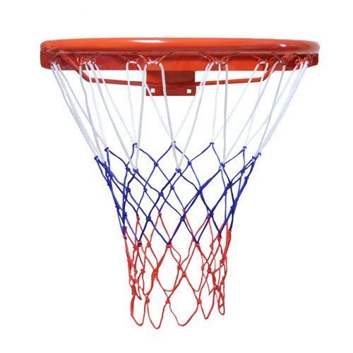 Kimet Super Basketball Rim 45cm