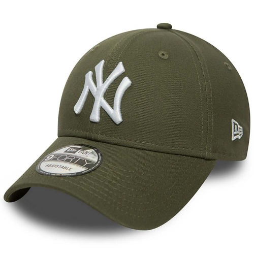 New Era 9FORTY MLB New York Yankees - 80636010