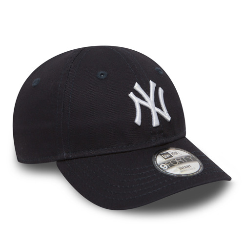 New Era 9FORTY MLB New York Yankees My First Snapback - 11157577