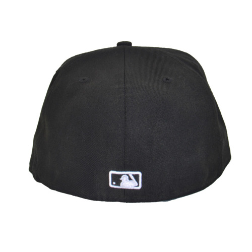 New Era MLB Classic Wool NY Yankees - 80337485