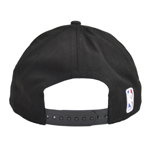 New Era NBA Brooklyn Nets Snapback