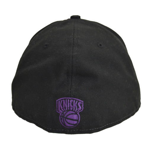 New Era NBA New York Knicks Fullcap