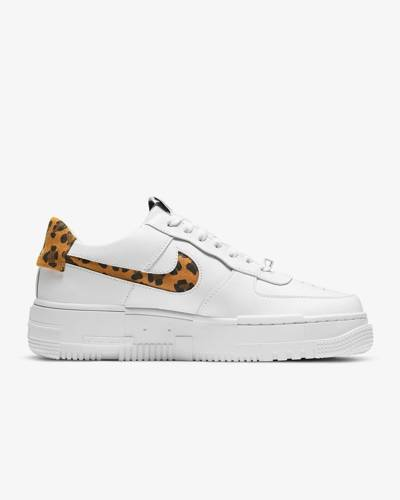 Nike Air Force 1 Pixel SE - CV8481-100