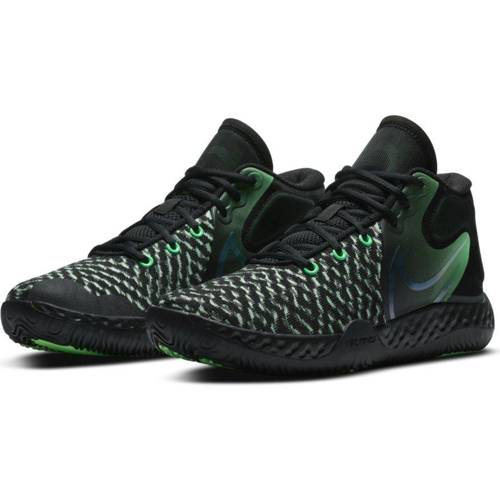 Nike KD Trey 5 VIII Kevin Durant Basketball shoes - CK2090-004