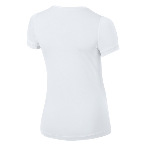 Nike Pro Cool Top Womans T-shirt - 819730-100
