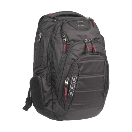 OGIO Renegade RSS City backpack - 111059-03