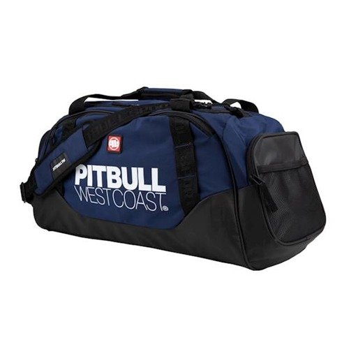 Pit Bull West Coast TNT Sports Bag - 8190219059