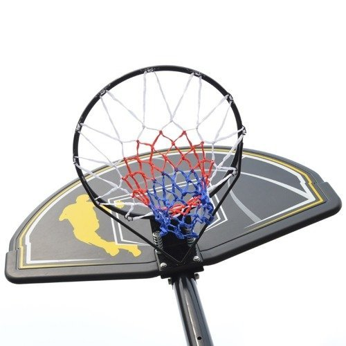 Portable Basketball stand MASTER Street 305