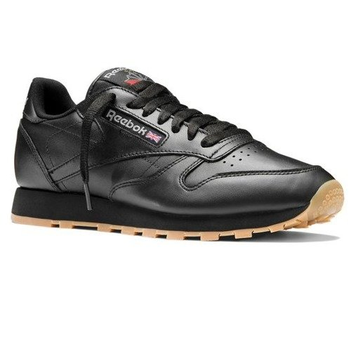 Reebok Classic Leather Shoes - 49800