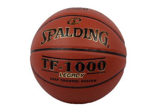 Spalding TF-1000 Legacy Basketball