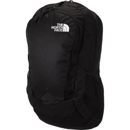 The North Face VAULT BLACK - T93KV9JK3