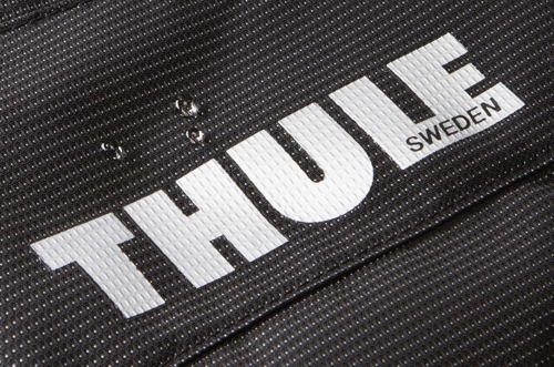 Thule Crossover Backpack 21L - 3201751