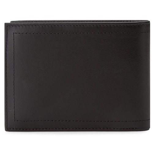 Tommy Hilfiger Harry CC Wallet - AM0AM01259 002