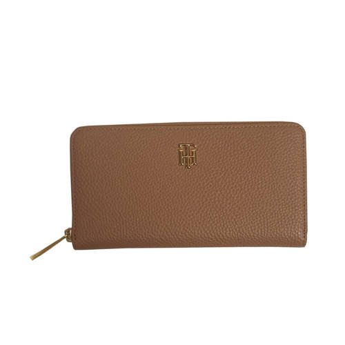 Tommy Hilfiger TH Essence Large wallet - AW0AW08902-AEZ