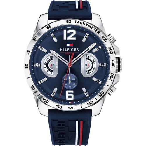 Tommy Hilfiger watch - 1791476