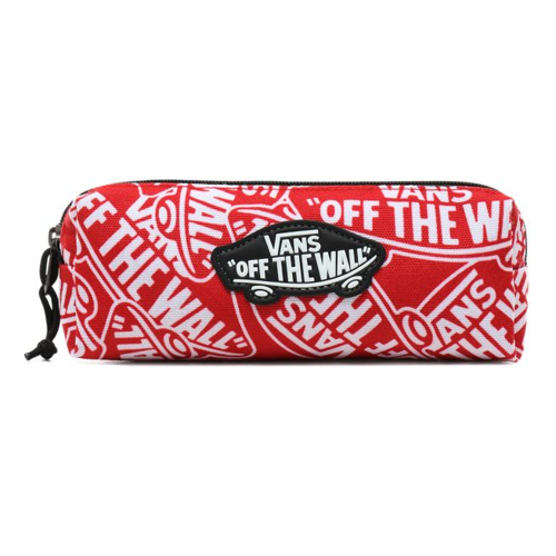 VANS Benched Gymsack | VN000SUF158