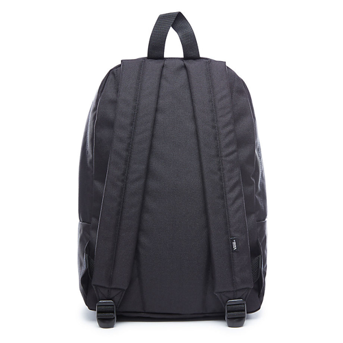 VANS - New Skool Backp Backpack Custom Lama - VN0002TLY28