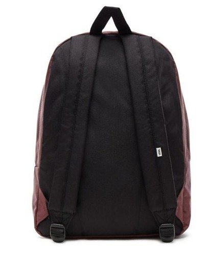 VANS Realm - Catawba Grape Backpack - VN0A3UI6ALI 295