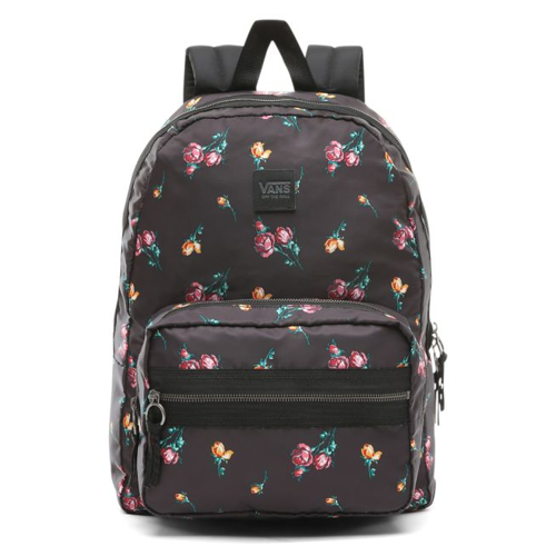 Vans Distinction II Backpack - VN0A3PBLUV3