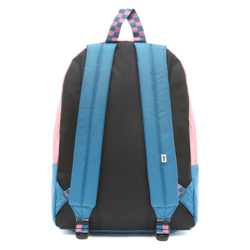 Vans Good Sport Realm Backpack - VN0A3T7BUW7