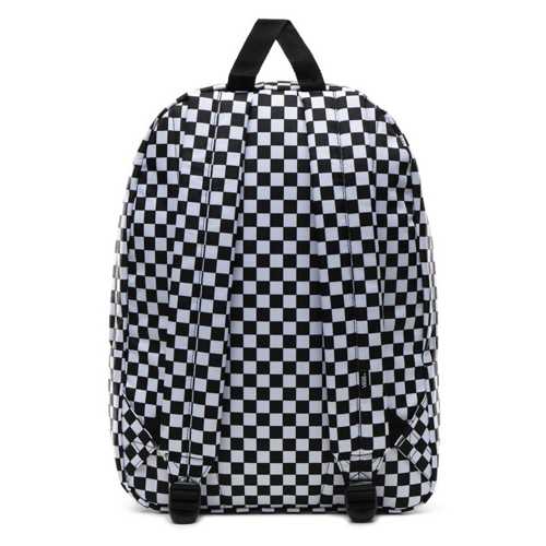 Vans Old Skool III Backpack - VN0A3I6RHU0 + Pencil Pouch
