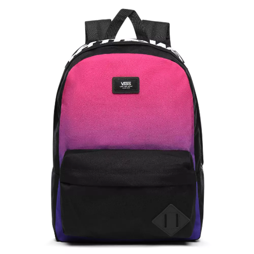 Vans Old Skool III Heliotrope-Black Backpack - VN0A3I6RYML