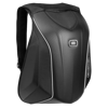 Ogio Mach S Motorcycle Backpack Stealth - 5919330OG