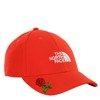 The North Face Cap 66 Classic Custom Rose NF00CF8C15Q-OS
