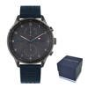 Tommy Hilfiger watch - 1791578