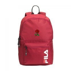 Fila S'cool Rucksack Custom Rose - 685005-J93