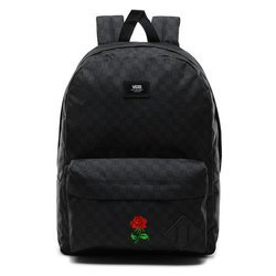 Vans Old Skool III Rucksack - VN0A3I6RBA5 - Custom Rose