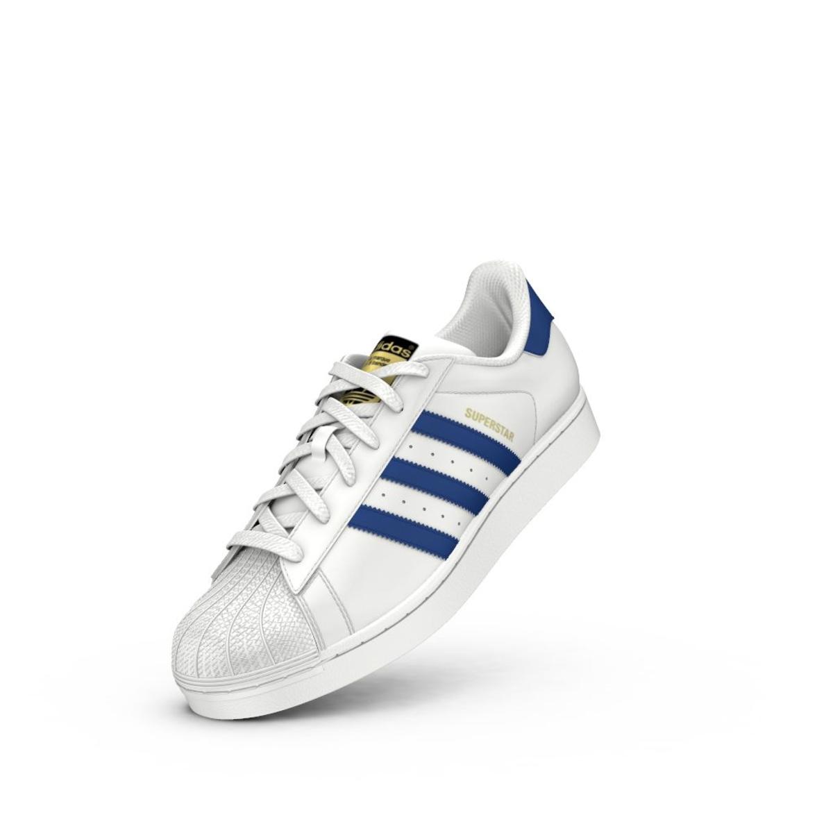 Adidas Superstar Adidas Originals Sneaker Schuh Adidas png
