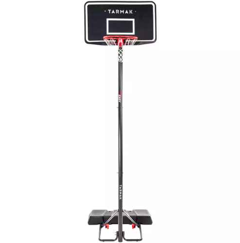 Basketball-Set Basket 305
