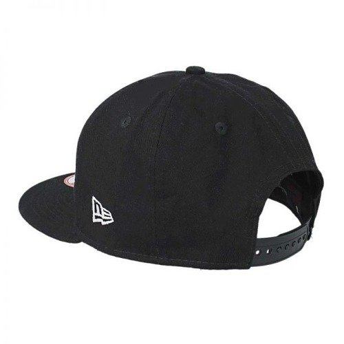 New Era 9FIFTY MLB New York Yankees Snapback - 11180833