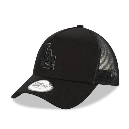 New Era 9FORTY Cap Trucker - 12523912