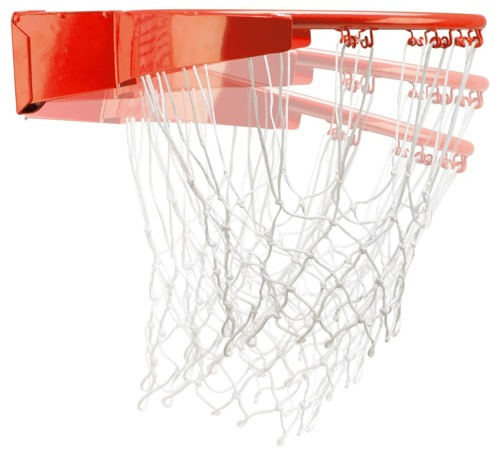 New Port Tilting basket - 16NT-ORA
