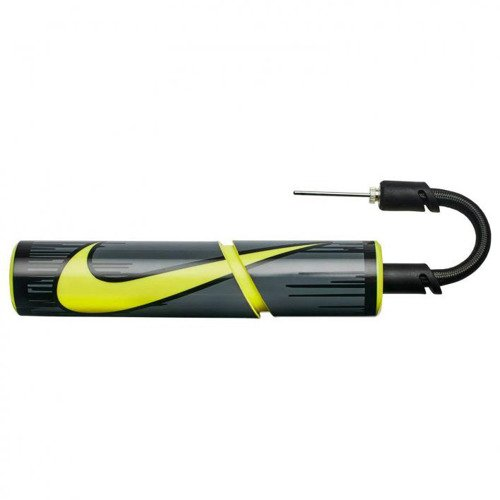 Nike Essential Pumpe - N0001484965NS
