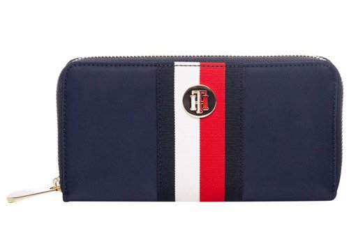 Tommy Hilfiger Poppy Corp - AW0AW08364-0GY