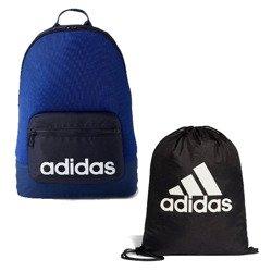 191361d175 Adidas G BP DAILY Zaino - CD5057 - Basketo.pl