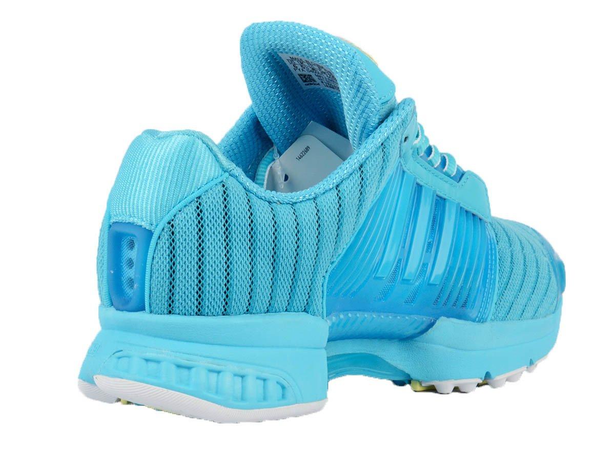 Adidas Climacool azzurro