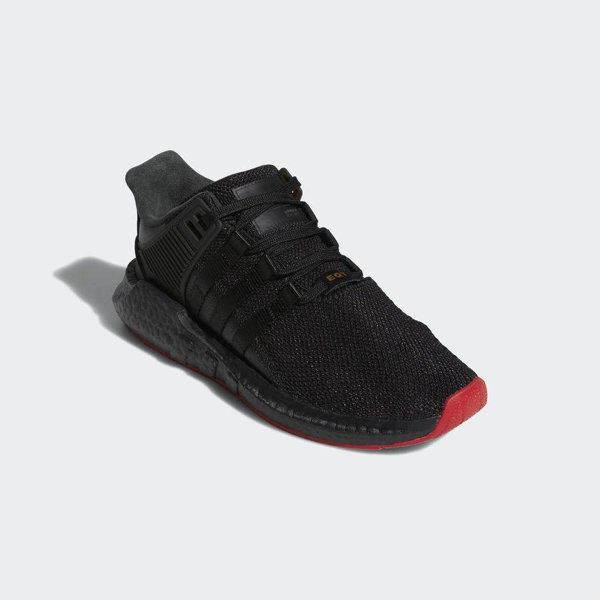 Adidas EQT Support 93/17 - CQ2394
